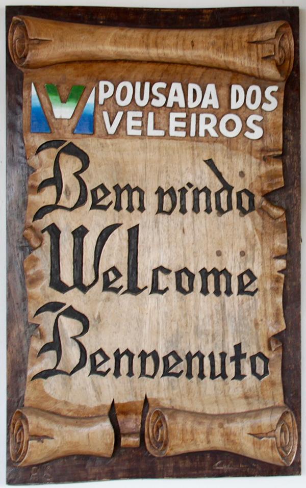 01 - Bem_Vindo