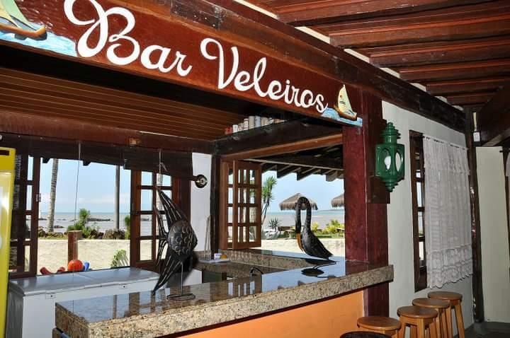 Bar Veleiros